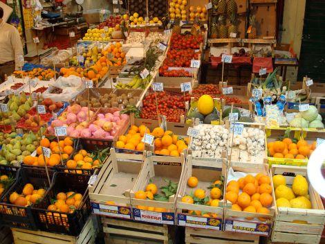 MercatoOrtigia-frutta